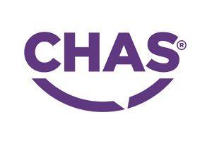 accreditation-chas