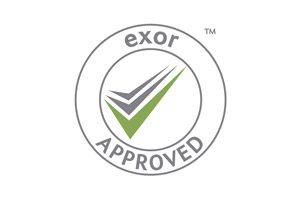 accreditation-exor