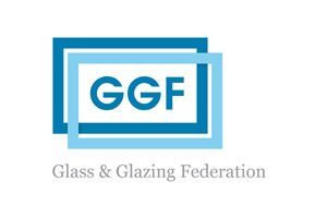 accreditation-ggf