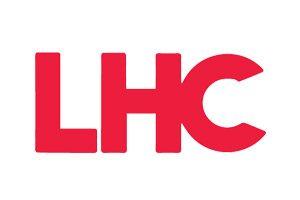 accreditation-lhc