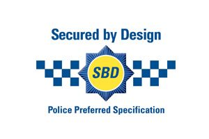 sbd_logo_large