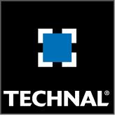 technal logo